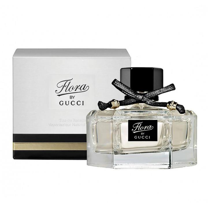 Gucci Flora by Gucci