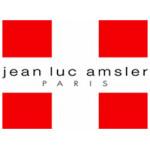 Jean Luc Amsler