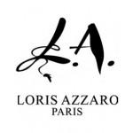 Loris Azzaro