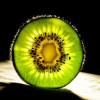 Шипровые фруктовые
