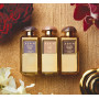 Aerin Lauder Evening Rose D`Or