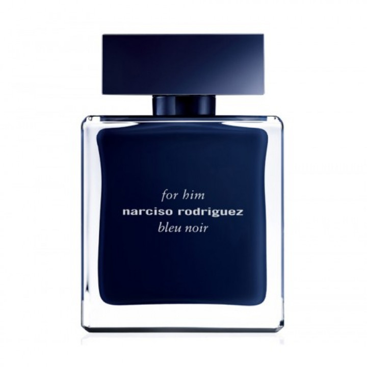 Narciso Rodriguez Narciso Rodriguez for Him Bleu Noir