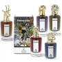 Penhaligon's Mr Sam
