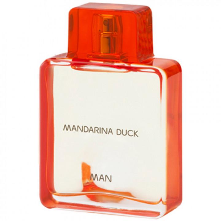 Mandarina Duck Mandarina Duck Man