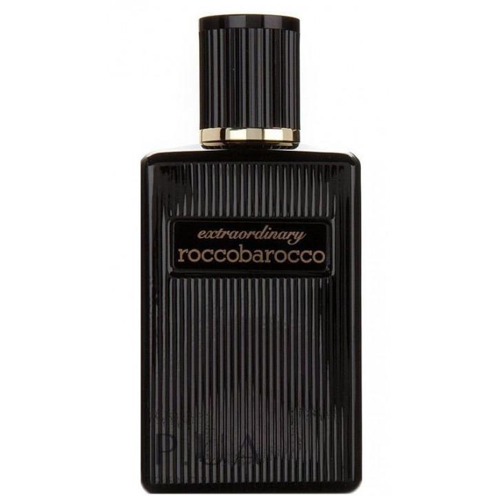 Roccobarocco Extraordinary Man