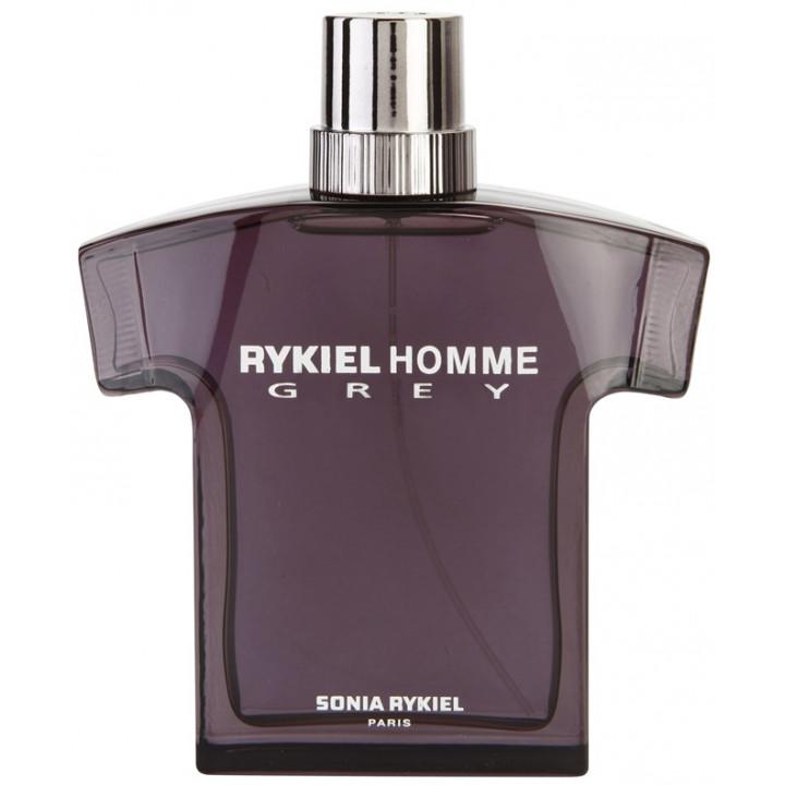 Sonia Rykiel Rykiel Homme Grey