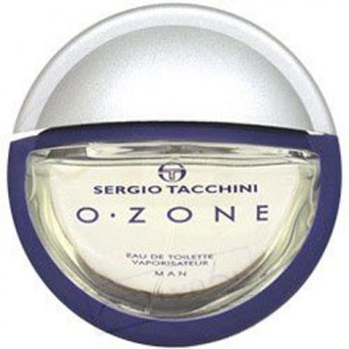 Sergio Tacchini O-zone Men