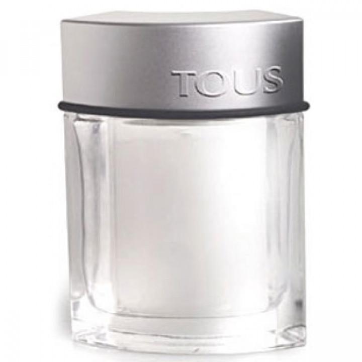 Tous Parfum Tous Man
