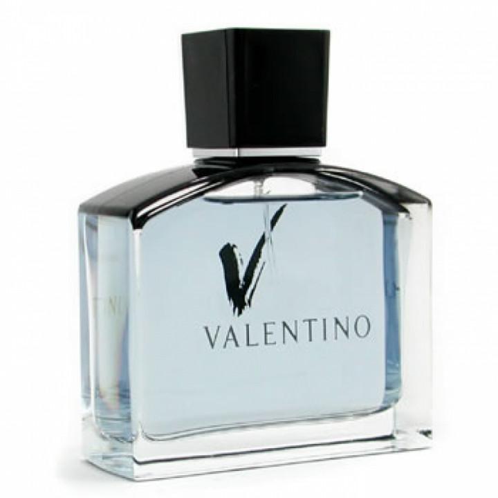 Valentino V Homme
