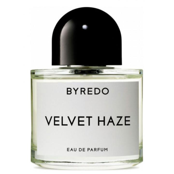Byredo Parfums Velvet Haze