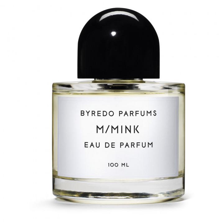 Byredo Parfums M/Mink