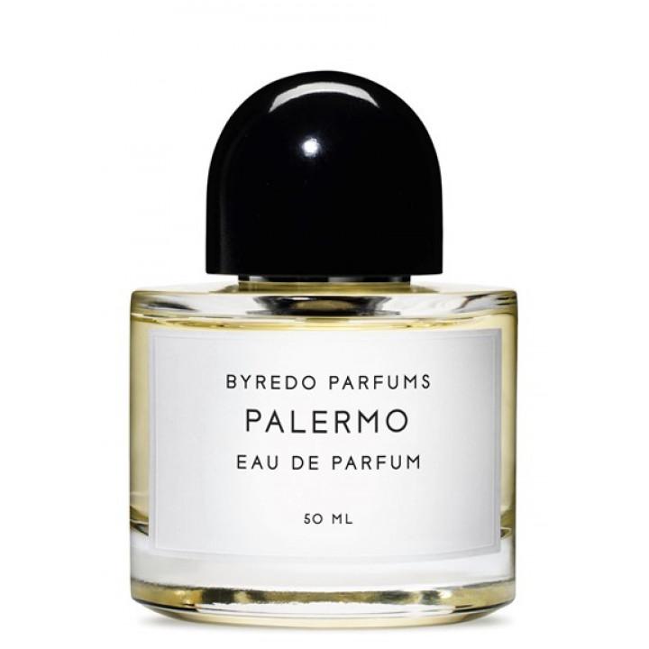 Byredo Parfums Palermo
