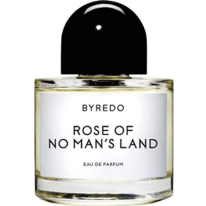 Byredo Parfums Rose Of No Man`s Land