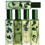 Jo Malone Wild Strawberry & Parsley