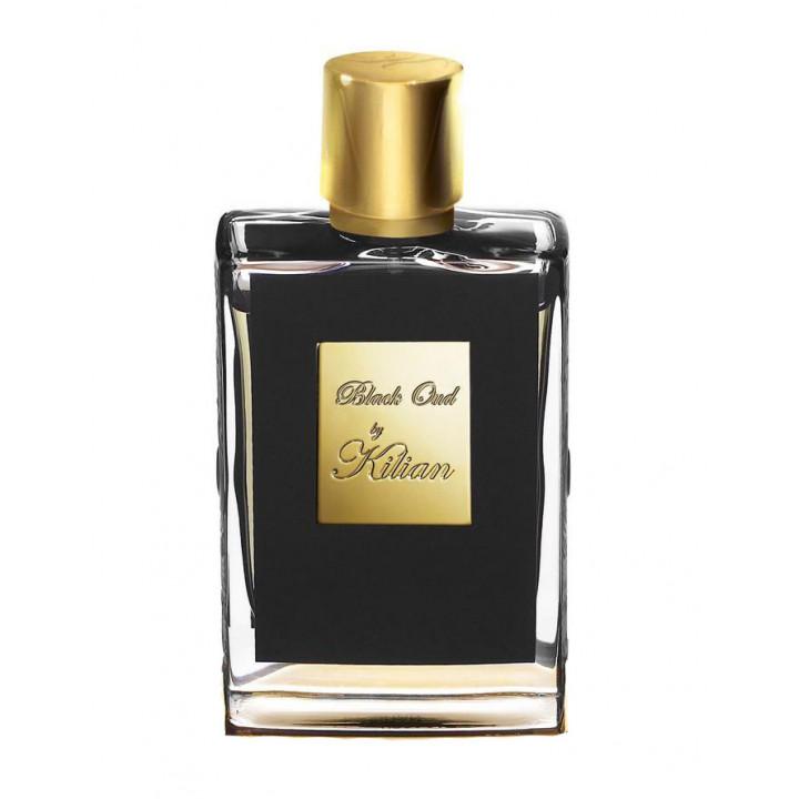 Kilian Black Oud