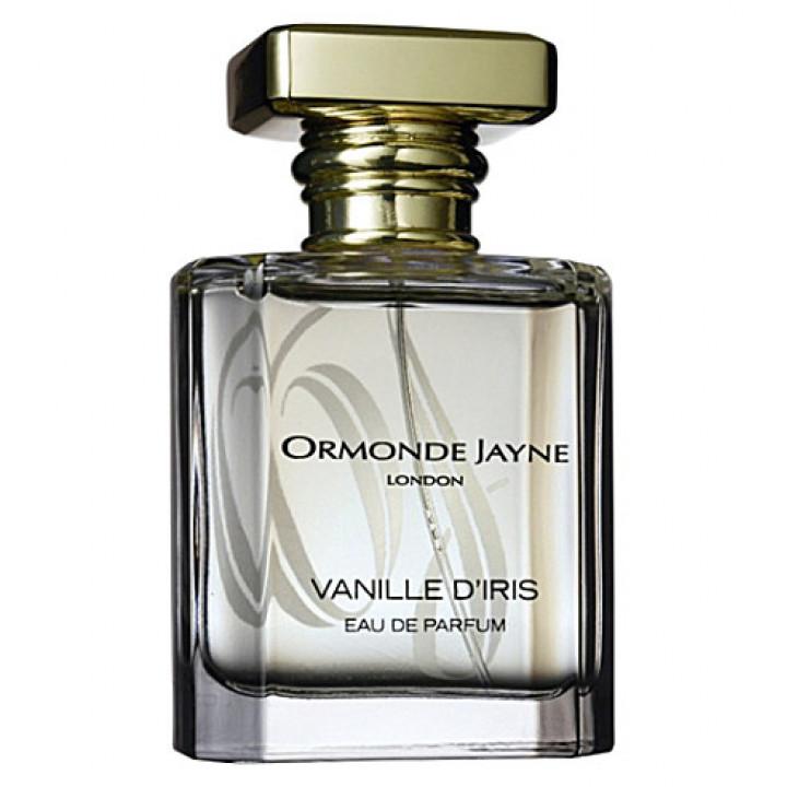 Ormonde Jayne Vanille d`Iris