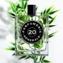Parfumerie Generale L'Eau Guerriere