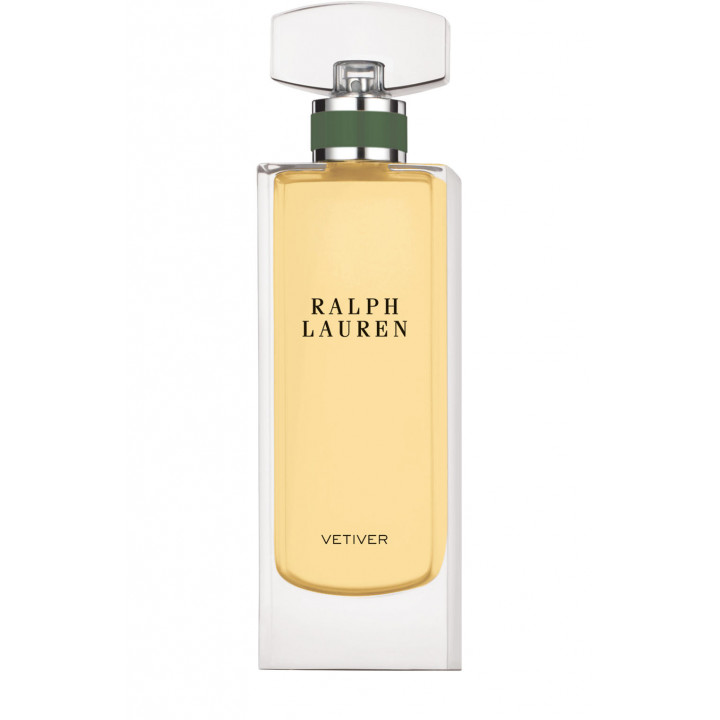 Ralph Lauren Vetiver