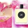 Parfumerie Generale Isparta № 26