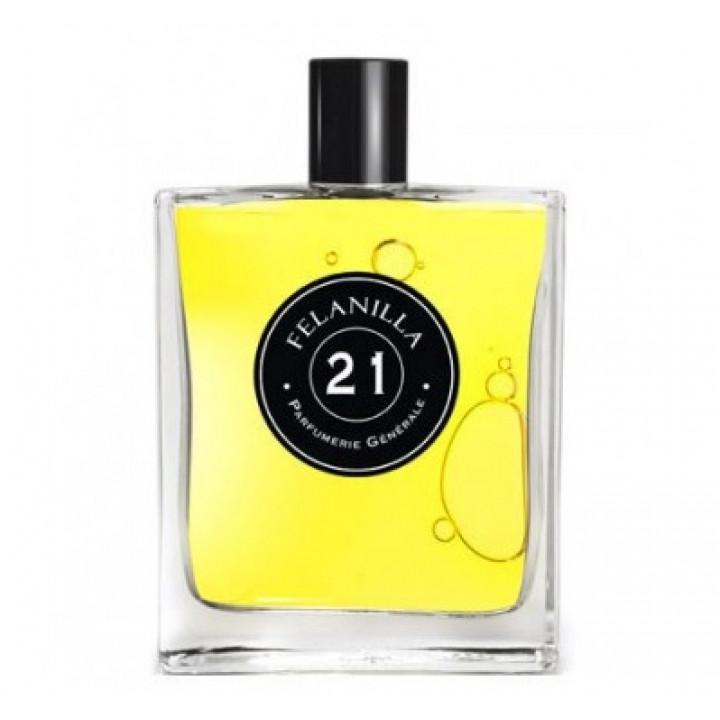 Parfumerie Generale 21 Felanilla