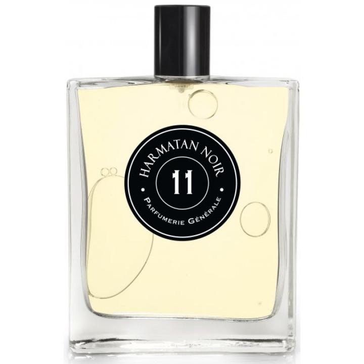 Parfumerie Generale Harmatan Noir