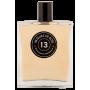 Parfumerie Generale Brulure de Rose №13