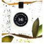 Parfumerie Generale Jardins de Kerylos № 16