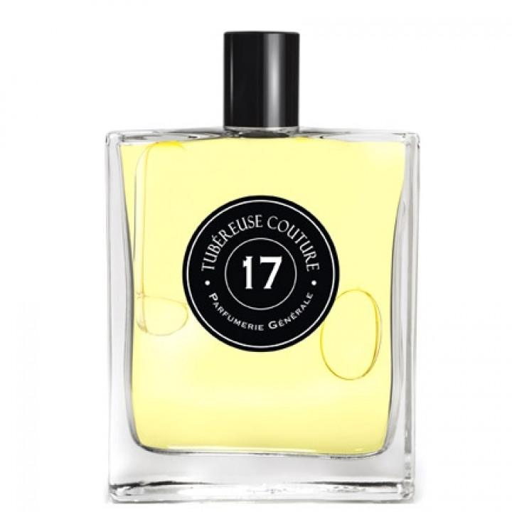 Parfumerie Generale Tubereuse Couture
