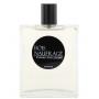 Parfumerie Generale 16.1 Bois Naufrage