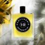 Parfumerie Generale Louanges Profanes