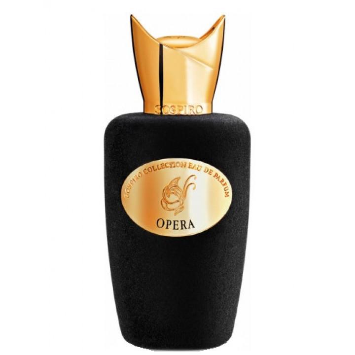 Xerjoff Sospiro Opera