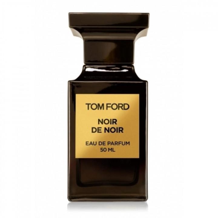 Tom Ford Noir de noir