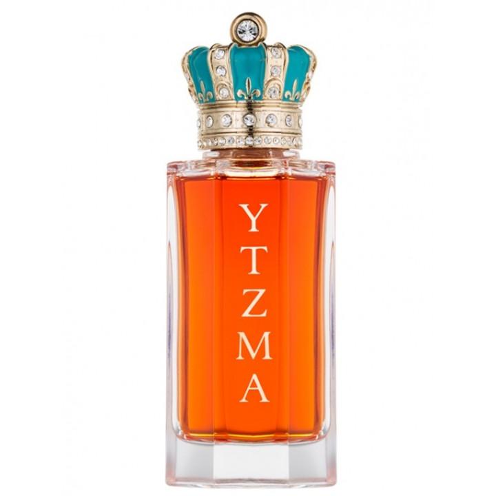 Royal Crown Ytzma