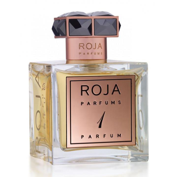 Roja Dove Parfum No 1