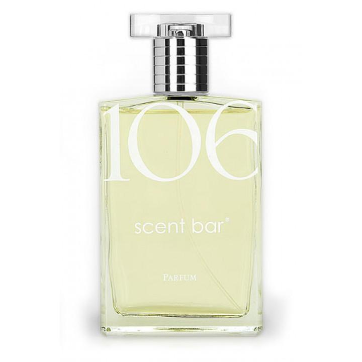 Scent Bar 106
