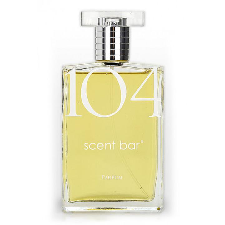 Scent Bar 104