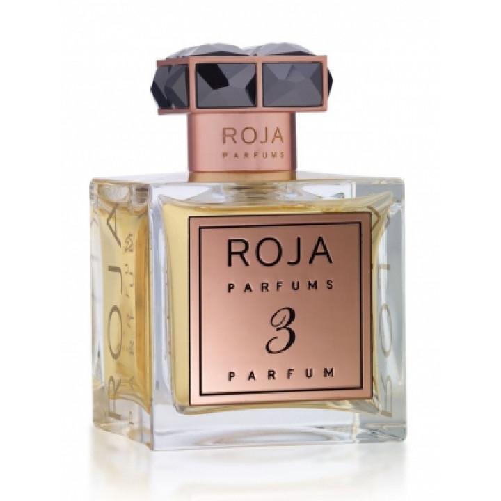 Roja Dove Parfum No 3