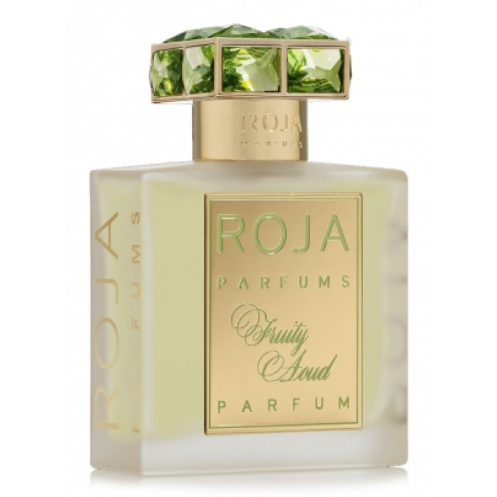 Roja Dove Fruity Aoud