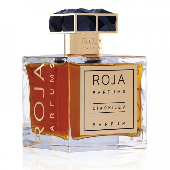 Roja Dove Diaghilev