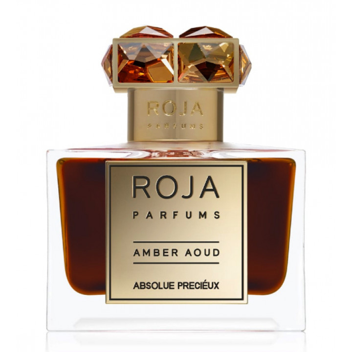 Roja Dove Amber Aoud Absolue