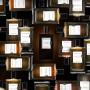 Van Cleef & Arpels Collection Extraordinaire Bois Dore