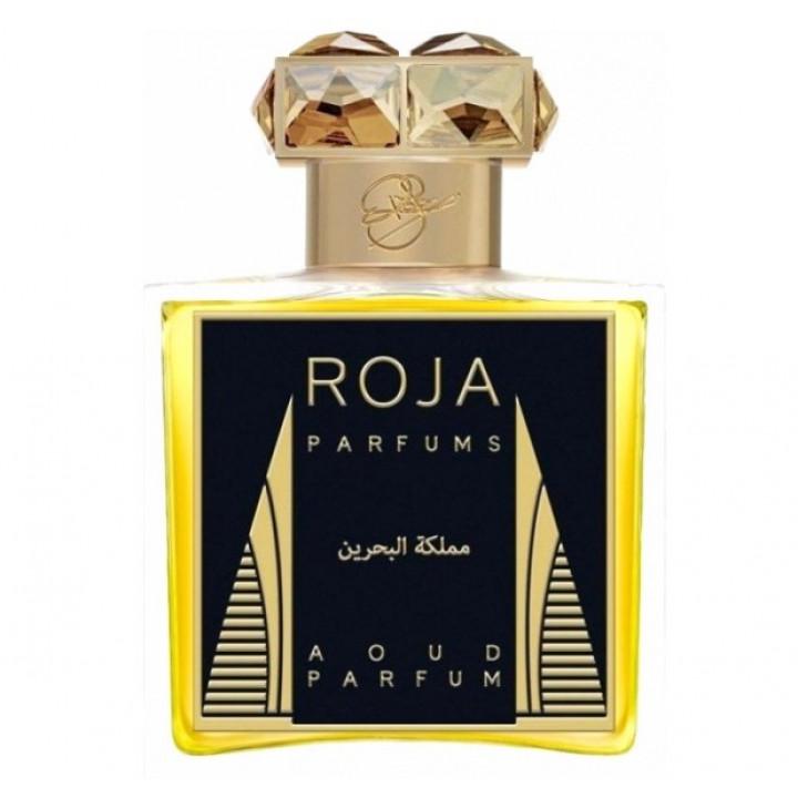 Roja Dove Kingdom of Bahrain