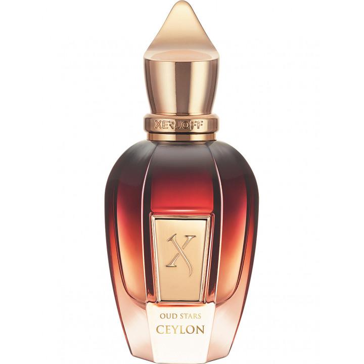 Xerjoff Ceylon