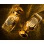 Widian (Aj Arabia) Gold I