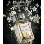 Thierry Mugler Mugler Les Exceptions Wonder Bouquet