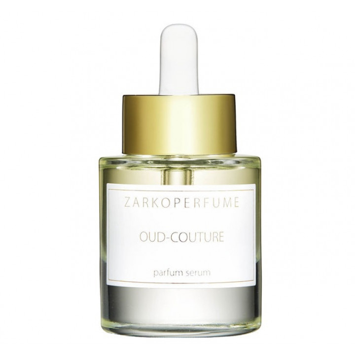 Zarkoperfume Oud-Couture