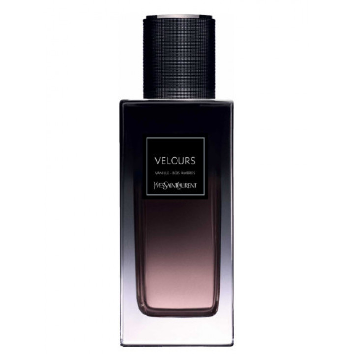 Yves Saint Laurent Velours