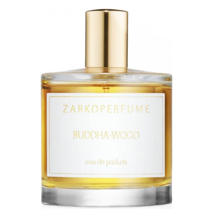 Zarkoperfume Buddha-Wood
