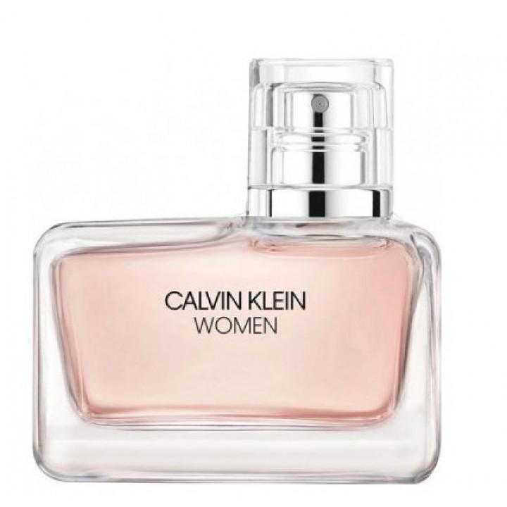 Calvin Klein Calvin Klein Women