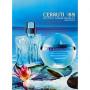 Cerruti 1881 Eau Dete Summer Fragrance Pour Femme